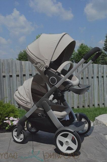 Review de stokke