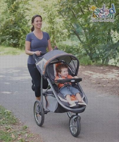 FOGAWA Plastico Silla Paseo Universal Bebe Protector de Lluvia Cochecito de Bebe Universal Plastico de Lluvia Carro para 4 Rueda para Cubrir Aire Frio