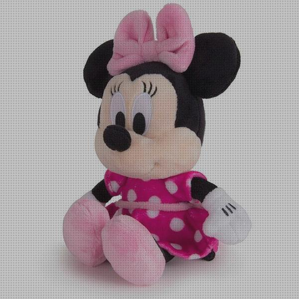 Review de minnie