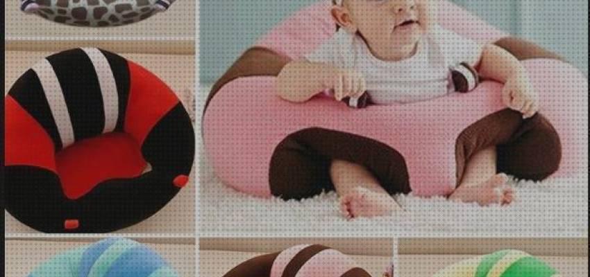 Top 9 Mejores Asientos cojines para bebes | (Octubre 2020