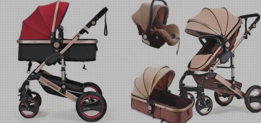 Las mejores ofertas en Cosco Cochecitos de Bebé y Accesorios