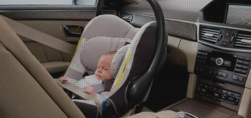 silla para bebe auto mercado libre